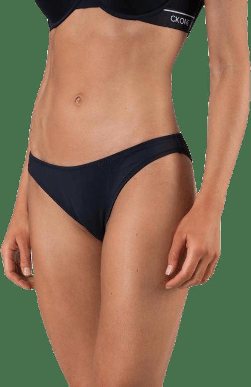 trendiga bikinis 2016