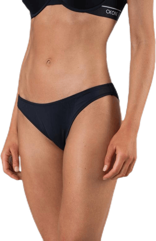 Nitan Bikini Brief Black