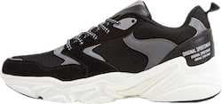 Peiru Lite Shoe Black