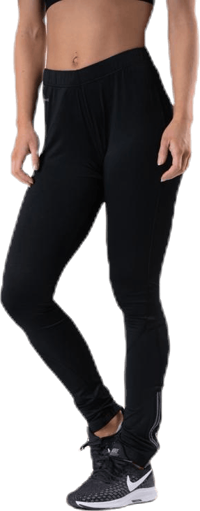 Valence Tight Black