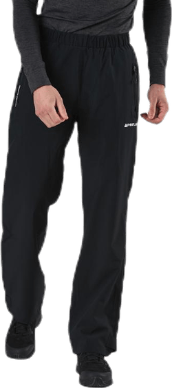 Nasar 4 Way Stretch AWG pant W-PRO10000 Black