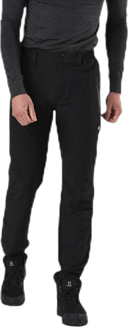 Alon Stretch Pant Black