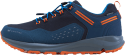 Penpi Goodyear Outdoor Shoe WP Blue