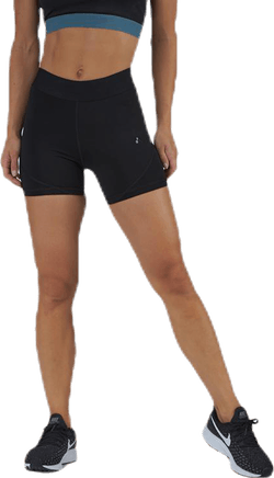 Knox Training Shorts Black