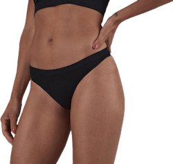 Ymmi Thong 2-Pack Black