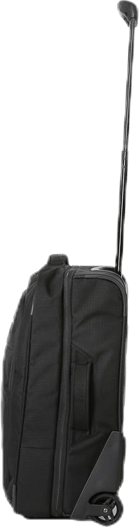 Carry On Roller 42L Black