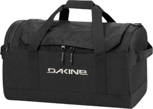 EQ Duffle 35L Black