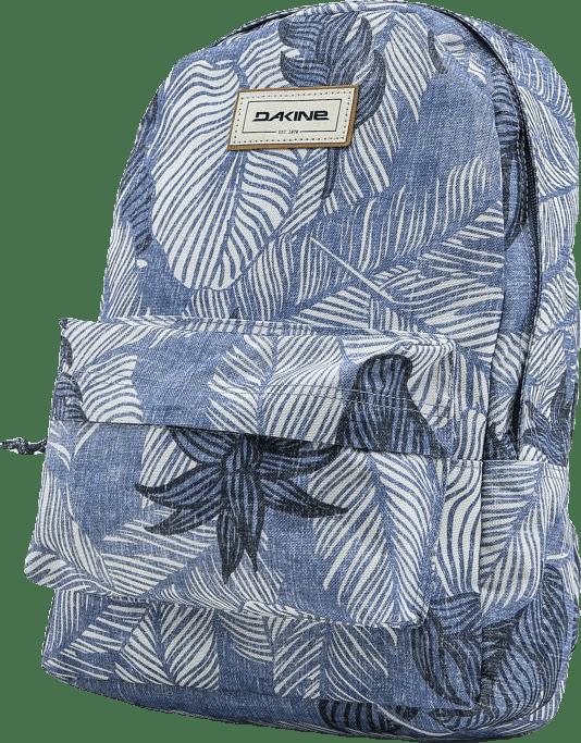 365 Mini 12L Blue