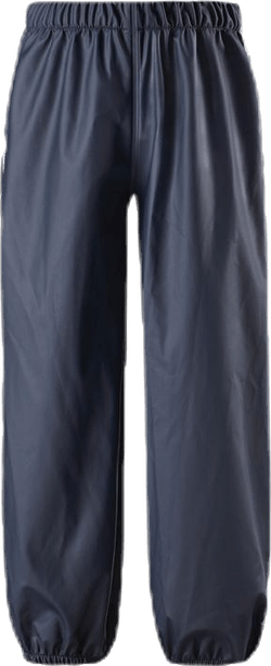 Oja Rain Pants Blue