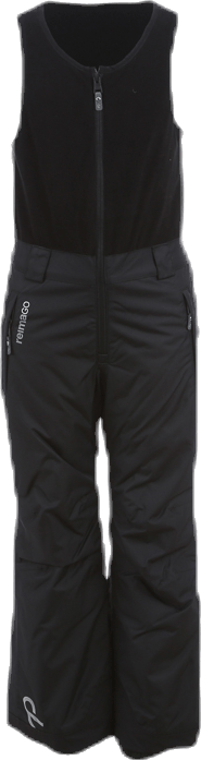 Oryon Reimatec® 15000 mm Bib Pants Black