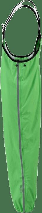 Lammikko Rain Pants Green