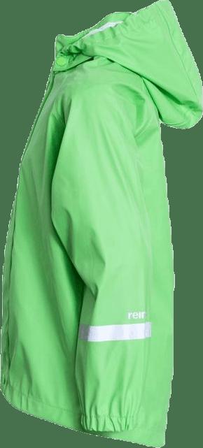 Lampi Green