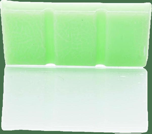 SG10 Green 90G Green
