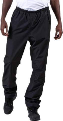 Caima Pants Black