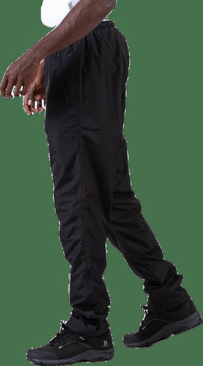 Caima Pants Black