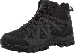 Ligo Mid DX Spike Black