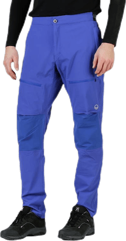 Pallas Pants Blue