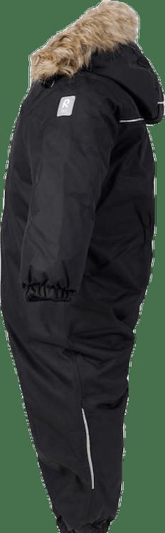 Gotland Reimatec® Black