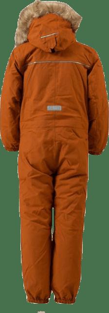 Stavanger Reimatec® Brown