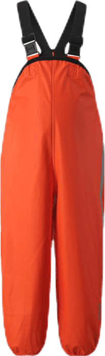 Lammikko Rain Pants Orange