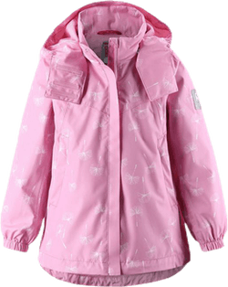 Saltvik Reimatec Light WP Pink