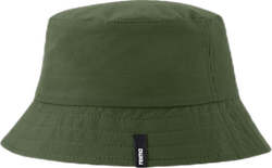 Itikka Anti-Bite Soft Shield Green