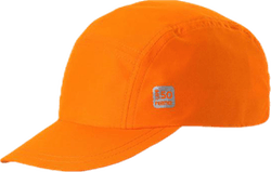 Miami Sunproof Cap Orange