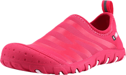 Adapt Swim Shoe Pink