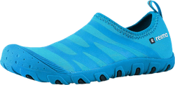 Adapt Swim Shoe Blue