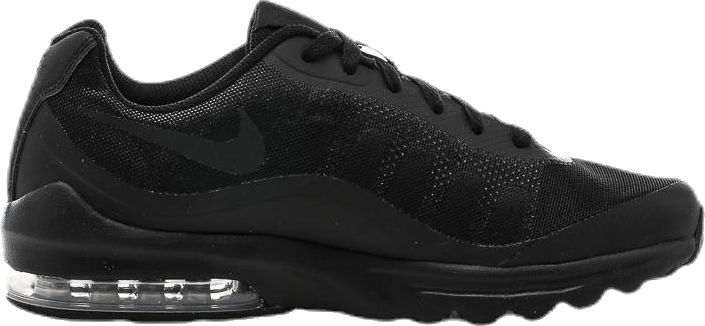 Air Max Invigor Black
