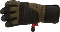 Slick Jr Glove Green