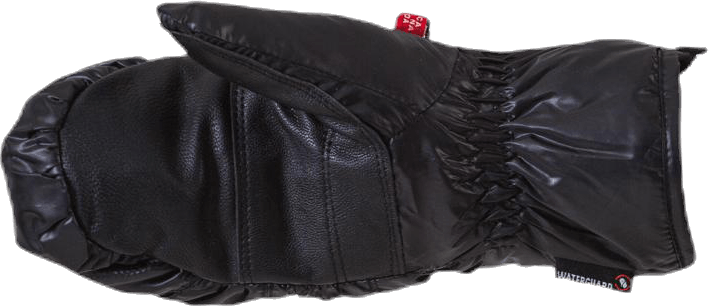 Dayna Waterguard Mitten Black