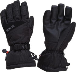 Original Glove Black