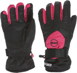 Ridge GTX Glove Pink/Black
