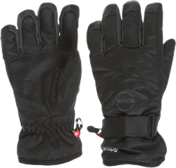 Ridge GTX Glove Black