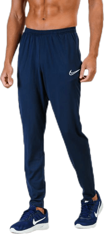 Dry Academy KPZ Pant Blue/White