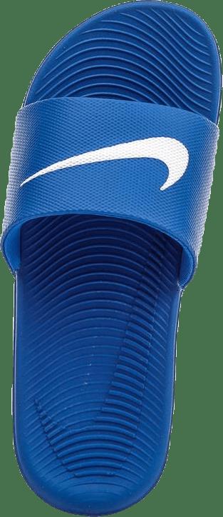 Kawa Slide GS/PS Blue