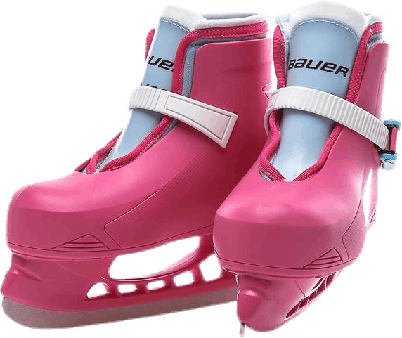 Lil Angel BTH11 Pink