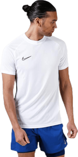 Dry Academy Top White/Black