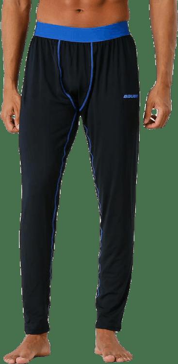 S17 Basics BL Pant SR Black