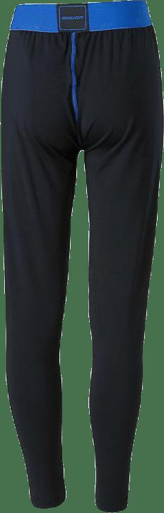 S17 Basics BL Pant Youth Black