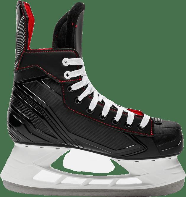NS Skate - SR Patterned