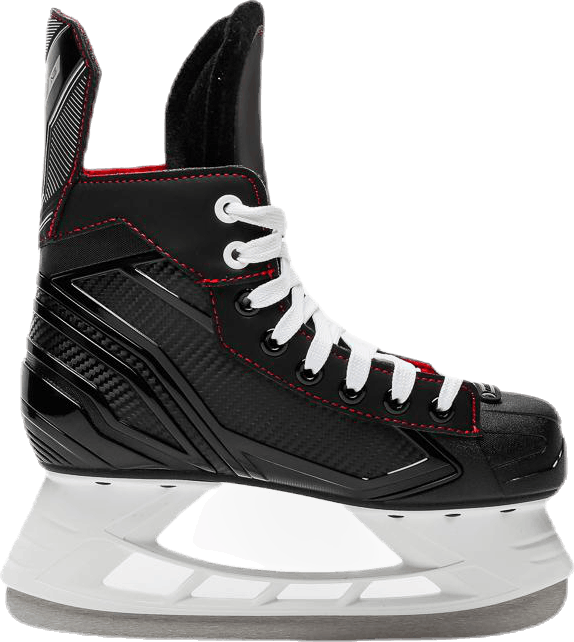 NS Skate - JR Patterned