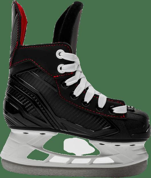 NS Skate - Youth Black