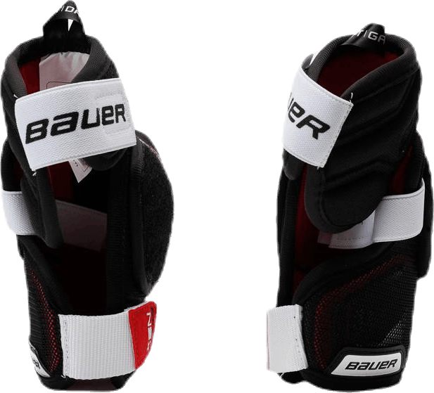S18 NSX Elbow Pad - JR Black