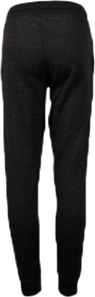 Premium Fleece Jogger - Youth Grey