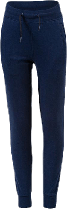 Premium Fleece Jogger Youth Blue