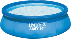 Easy Pool Set Blue