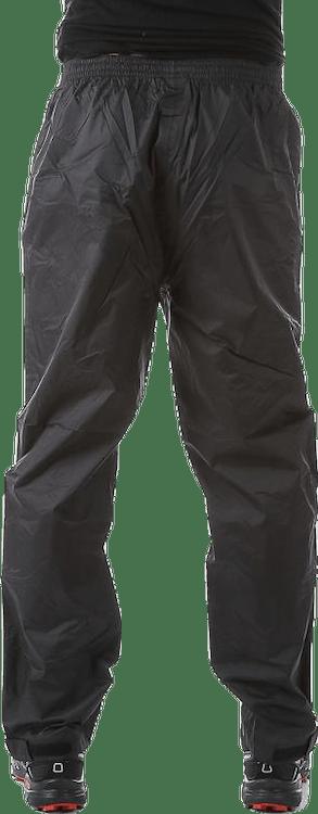 Loke Pants Black