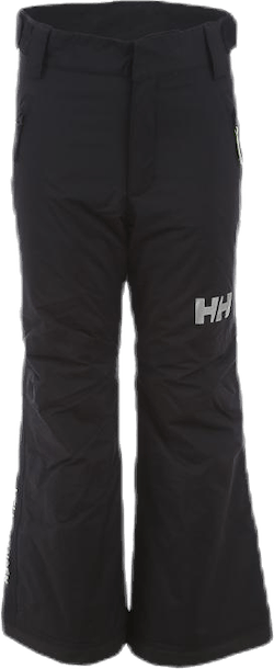 Legendary Ski Pants Jr 15 000 mm Black